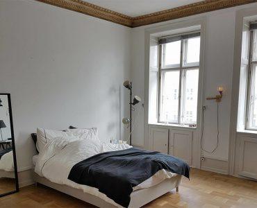 bed-room-hanoi-westland-14