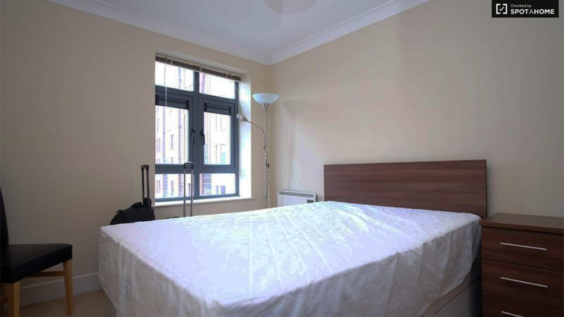 bed-room-hanoi-westland-29