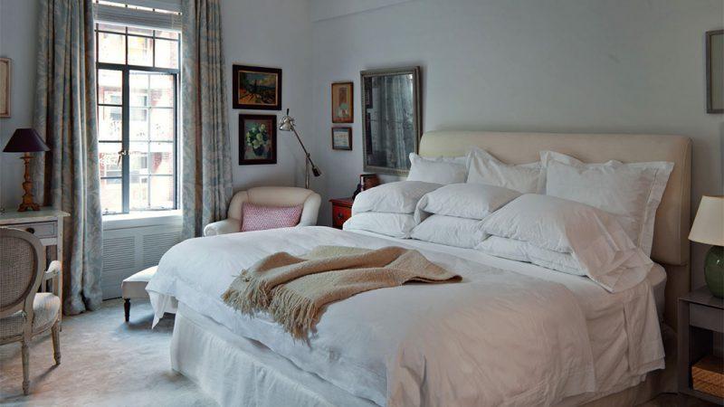 bed-room-hanoi-westland-18