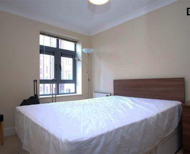 bed-room-hanoi-westland-29