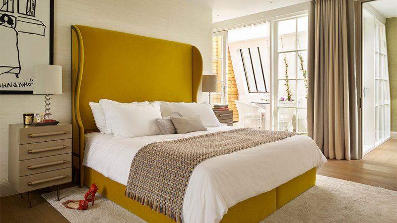 bed-room-hanoi-westland-33