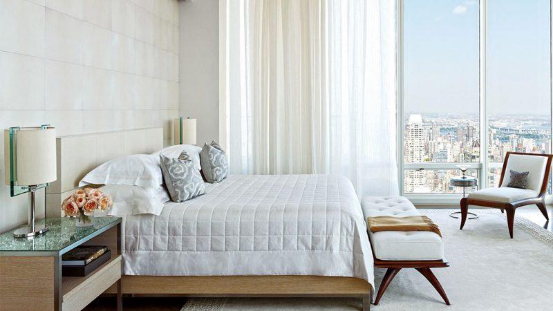 bed-room-hanoi-westland-4