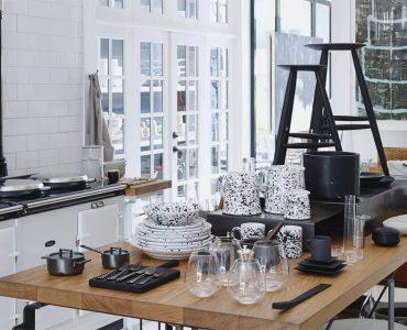 kitchen-hanoi-westland-16