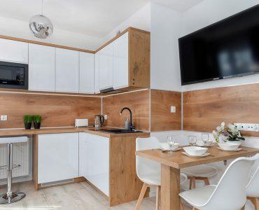 kitchen-hanoi-westland-18