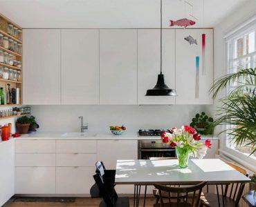 kitchen-hanoi-westland-8
