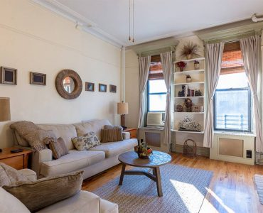 living-room-hanoi-westland-3